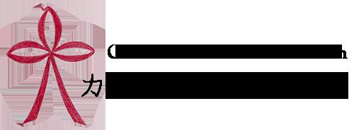 一般社団法人カジノエコノミクス協会